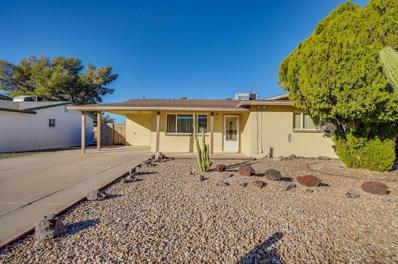 1486 S Lawther Drive, Apache Junction, AZ 85120 - MLS#: 5860345