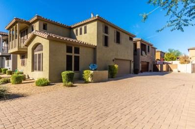 2320 W Dusty Wren Drive, Phoenix, AZ 85085 - MLS#: 5860347
