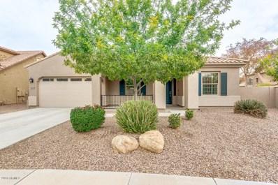 20396 E Sonoqui Boulevard, Queen Creek, AZ 85142 - MLS#: 5860374
