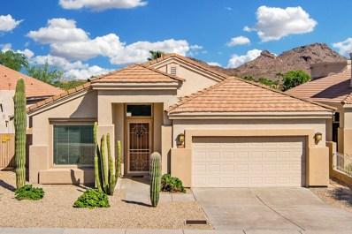 1250 E Joan D Arc Avenue, Phoenix, AZ 85022 - MLS#: 5860390