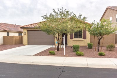 13219 W Tether Trail, Peoria, AZ 85383 - MLS#: 5860399