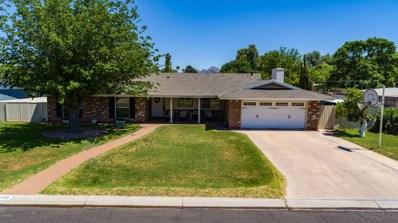 7725 N 16TH Lane, Phoenix, AZ 85021 - #: 5860403