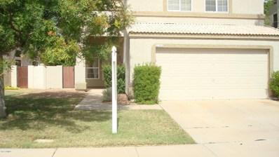 1213 N Pebble Beach Drive, Gilbert, AZ 85234 - MLS#: 5860407