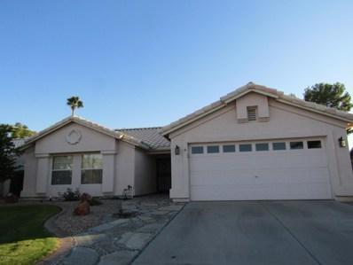 6349 W Potter Drive, Glendale, AZ 85308 - MLS#: 5860426