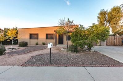 2244 W Villa Rita Drive, Phoenix, AZ 85023 - MLS#: 5860464