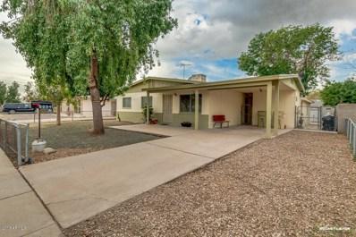 5034 N 68TH Drive, Glendale, AZ 85303 - MLS#: 5860471