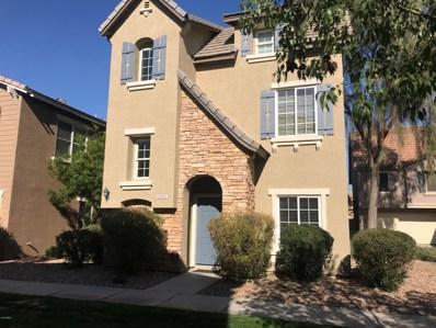 5603 S 21ST Terrace, Phoenix, AZ 85040 - MLS#: 5860481