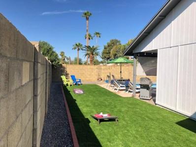 10208 N 45TH Avenue, Glendale, AZ 85302 - #: 5860489