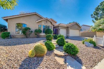 3919 N Santiago Street N, Mesa, AZ 85215 - MLS#: 5860505