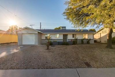 9020 N 18TH Avenue, Phoenix, AZ 85021 - MLS#: 5860508
