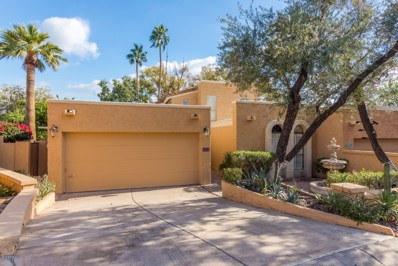 732 E Peoria Avenue, Phoenix, AZ 85020 - MLS#: 5860527