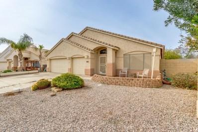 3008 S Joslyn, Mesa, AZ 85212 - MLS#: 5860532