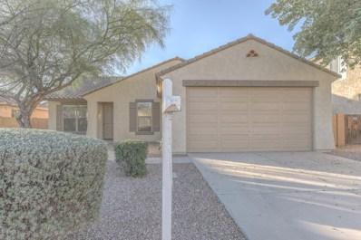 1053 E Estate Road, San Tan Valley, AZ 85140 - MLS#: 5860545