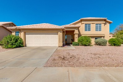 3670 E Cedarwood Lane, Phoenix, AZ 85048 - MLS#: 5860546