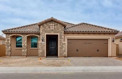 26646 W Matthew Lane, Buckeye, AZ 85396 - MLS#: 5860549