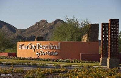 26485 W Zachary Drive, Buckeye, AZ 85396 - MLS#: 5860567