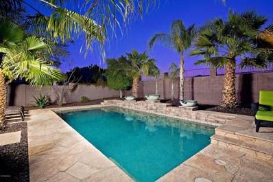 27325 N Gidiyup Trail, Phoenix, AZ 85085 - MLS#: 5860575