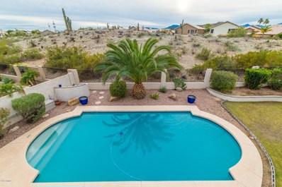 16032 S 31st Street, Phoenix, AZ 85048 - #: 5860579