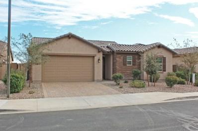 19699 W Sherman Street, Buckeye, AZ 85326 - MLS#: 5860583