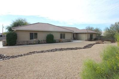 1741 W Mesquite Street, Phoenix, AZ 85086 - MLS#: 5860624