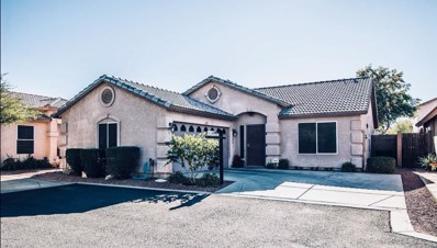15805 N 33RD Place, Phoenix, AZ 85032 - MLS#: 5860628