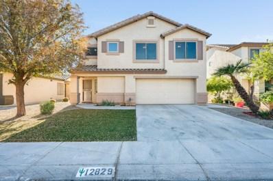 12829 W La Reata Avenue, Avondale, AZ 85392 - #: 5860632