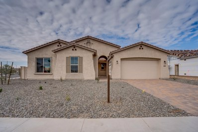 5132 N 189TH Glen, Litchfield Park, AZ 85340 - #: 5860671