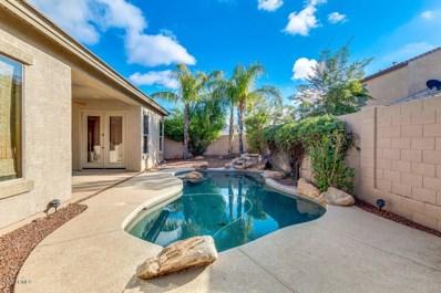 3225 W Galvin Street, Phoenix, AZ 85086 - #: 5860687