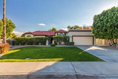 4053 W Post Road, Chandler, AZ 85226 - MLS#: 5860694