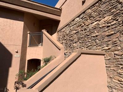16801 N 94TH Street UNIT 2008, Scottsdale, AZ 85260 - MLS#: 5860696