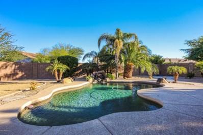 15133 N 183RD Avenue, Surprise, AZ 85388 - MLS#: 5860698