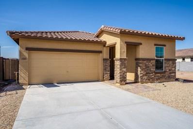 8516 S 40TH Glen, Laveen, AZ 85339 - MLS#: 5860708