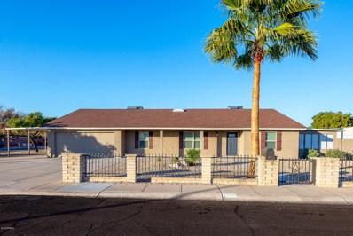 3402 E Carol Ann Way, Phoenix, AZ 85032 - MLS#: 5860714
