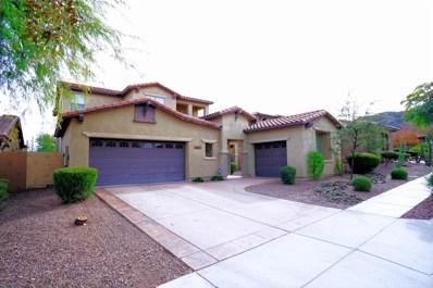 8623 S 22ND Street, Phoenix, AZ 85042 - MLS#: 5860734