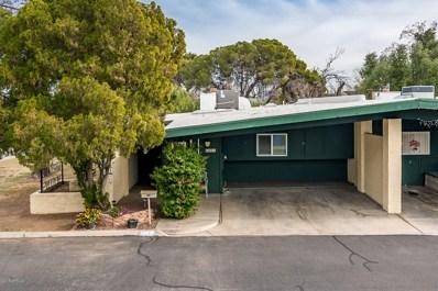 6543 N 24th Drive, Phoenix, AZ 85015 - #: 5860736