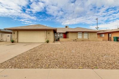 2820 S Standage --, Mesa, AZ 85202 - #: 5860752