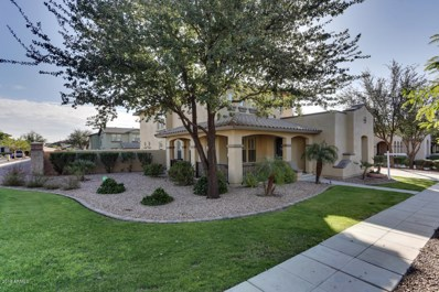 13687 N 151ST Lane, Surprise, AZ 85379 - MLS#: 5860772