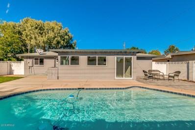 2243 E Montecito Avenue, Phoenix, AZ 85016 - MLS#: 5860776