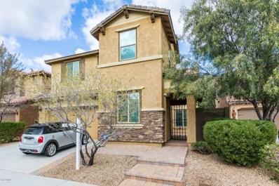3618 E Half Hitch Place, Phoenix, AZ 85050 - #: 5860777