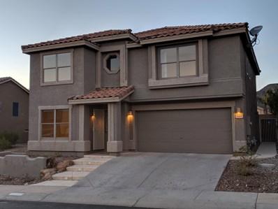 16208 S 17TH Drive, Phoenix, AZ 85045 - #: 5860778