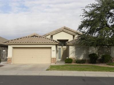 15342 W Doll Lane, Surprise, AZ 85374 - MLS#: 5860782