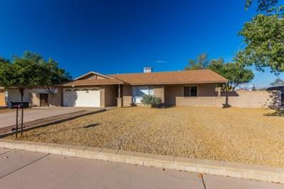 2904 W Anderson Drive, Phoenix, AZ 85053 - #: 5860813