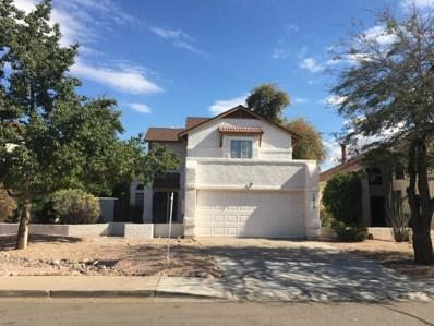 1619 N Comanche Drive, Chandler, AZ 85224 - #: 5860830