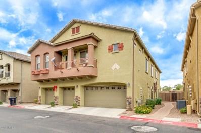 2024 S Baldwin Avenue Unit 22, Mesa, AZ 85209 - #: 5860845