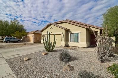 10016 W Bloch Road, Tolleson, AZ 85353 - MLS#: 5860849