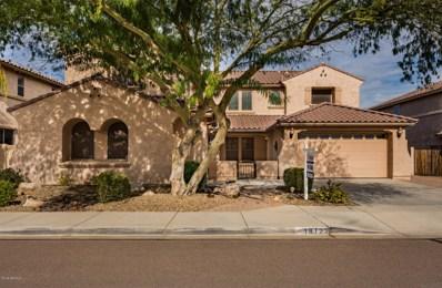18122 W Diana Avenue, Waddell, AZ 85355 - MLS#: 5860860