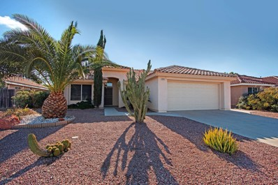 8743 W Marconi Avenue, Peoria, AZ 85382 - MLS#: 5860910