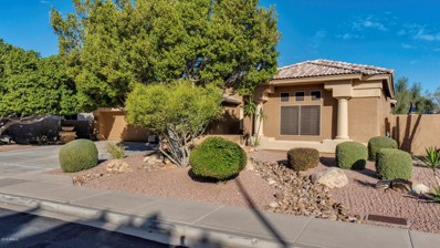 9328 E Hobart Street, Mesa, AZ 85207 - MLS#: 5860918