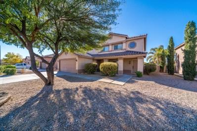 3384 S Colt Drive, Gilbert, AZ 85297 - MLS#: 5860927