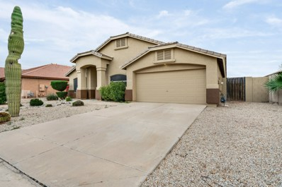 9503 E Plata Avenue, Mesa, AZ 85212 - MLS#: 5860932